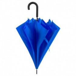 Wiatroodporny parasol automatyczny