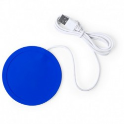 Podgrzewacz do kubków USB