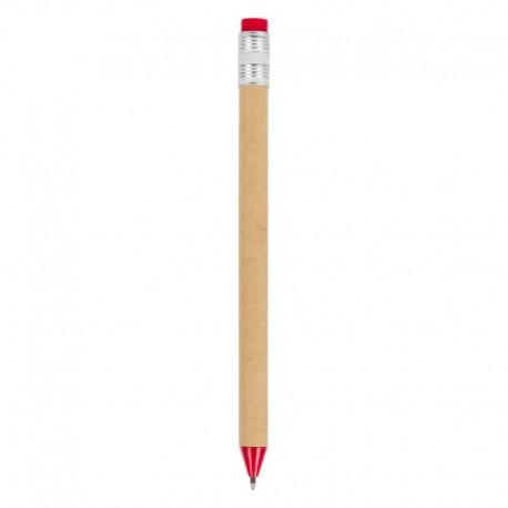 Papierowy długopis