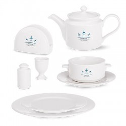 Banquet Coffee Set