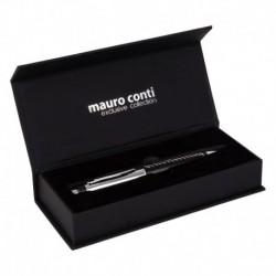Długopis Mauro Conti, pamięć USB