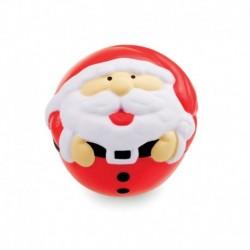 Antystres Święty Mikołaj