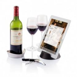 Zestaw do wina Airo Tech