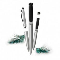 Długopis 3 w 1 Stylo