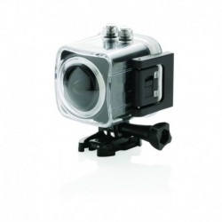 Kamera sportowa 360 stopni 4K