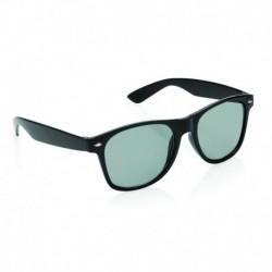 Modne okulary przeciwsłoneczne Swiss Peak