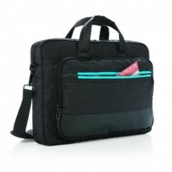 Ekskluzywna torba na laptopa