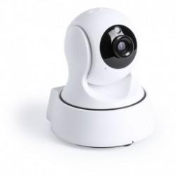 Inteligentna kamera 360