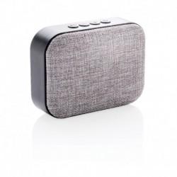 Bezprzewodowy głośnik 3W