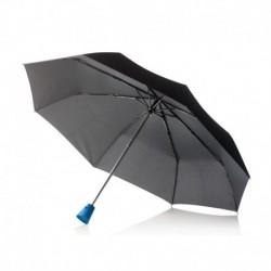 """Parasol automatyczny Brolly 2 w 1, 21,5"""""""