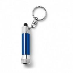 Brelok do kluczy, lampka 1 LED