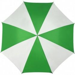Parasol golfowy, manualny