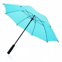 """Parasol sztormowy 23"""", włókno szklane"""