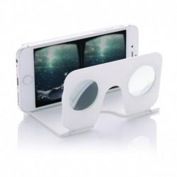 Mini okulary wirtualnej rzeczywistości