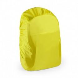 Wodoodporna osłona na plecak