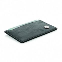 Etui na karty, ochrona przed RFID
