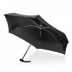Mini parasol Swiss Peak