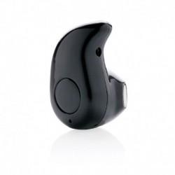 Bezprzewodowa słuchawka douszna