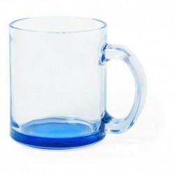 Kubek 320 ml