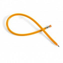 Elastyczny ołówek