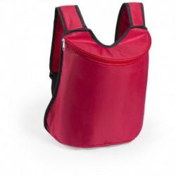 Plecak termoizolacyjny