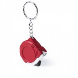 Brelok do kluczy, miara 1m